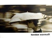 Catalogue TORSTEN WARMUTH