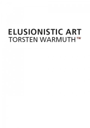 Catalogue ELUSIONISTIC ART